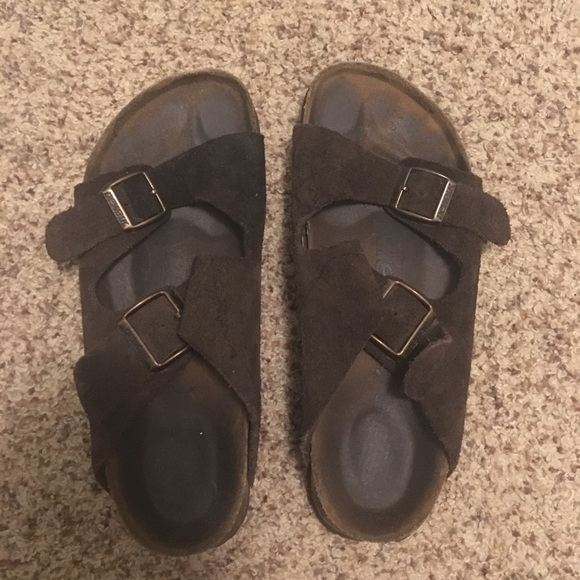 c38123444f3 Birkenstock Shoes - Newalk birkenstock Sandals 38